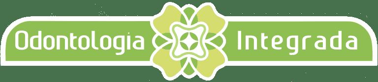 Odontologia Integrada Dra Claudia Assis - Logo