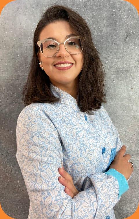 Odontologia Integrada Dra Claudia Assis - Dra Mayara