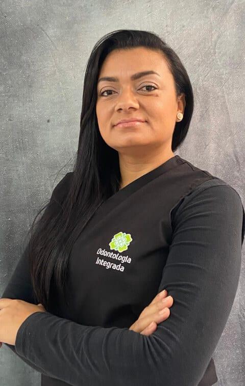 Dra Claudia Assis - Dra Katia Santos