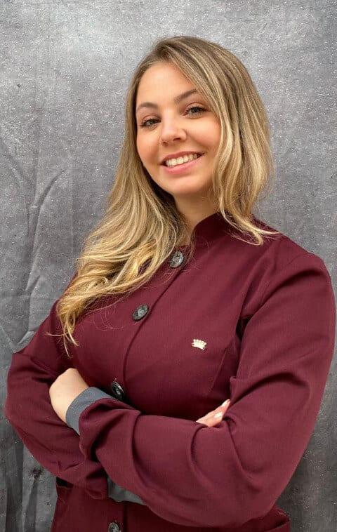 Dra Claudia Assis - Dra Lorena Peloso